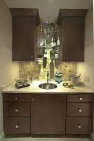 Wet Bar Dishwasher Under Sink Dishwasher Honey Pinterest Dishwashers And Sinks