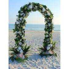 wedding arches hire melbourne u shaped wedding arch hire feel events melbourne