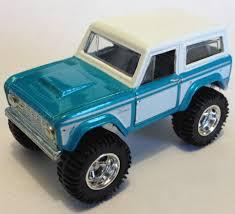 blue bronco car 67 ford bronco wheels wiki fandom powered by wikia