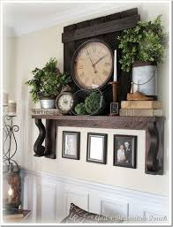 Decorating Large Walls In Living Room by Wall Decoration Ideas Pinterest Stupendous 25 Best Ideas About