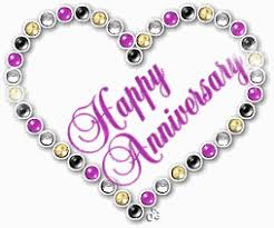 Wedding Anniversary Wishes Jokes Love One Another And You Will Be Happy It U0027s As Simple And As
