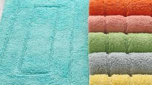 Reversible Rugs Lovable Reversible Bath Rugs Natural Reversible Cotton Bath Rug