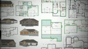 best cad home plan free cad house plans video dailymotion