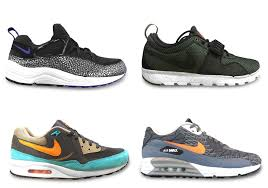Nike Light Air Max Light Sneakernews Com