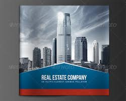 real estate brochure templates psd free 19 real estate brochures free psd eps word pdf indesign