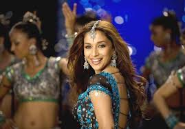 Sleep Number Bed Actress Why Do Bollywood Actresses Have A Shorter Shelf Life Than Actors