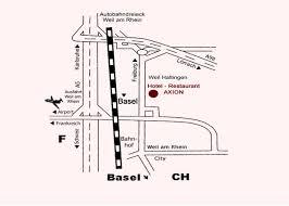 Baden Im Rhein Hotel Axion Deutschland Weil Am Rhein Booking Com