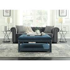 belham living dalton coffee table coffee table ottoman convert a coffee table to an upholstered
