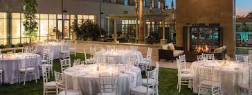 wedding venues in orange county ca courtyard irvine spectrum wedding venues in orange county