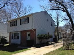 3 Bedroom Houses For Rent In Newark De 209 Murray Rd For Rent Newark De Trulia 3 Bedroom Apartments In
