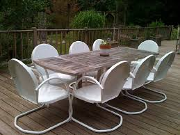 Lowes Patio Furniture Sale by Patio Awesome Lawn Furniture Sale Patio Furniture Walmart