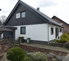 Fertighaus Kaufen Fertighaus Sanierung Köln Hg Nord