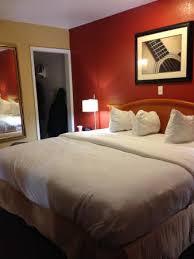 Comfort Inn And Suites Memphis Vista Inn U0026 Suites Memphis Picture Of Vista Inn U0026 Suites Memphis