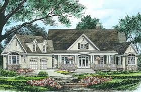 donald a gardner craftsman house plans home plan the tuscany by donald a gardner architects