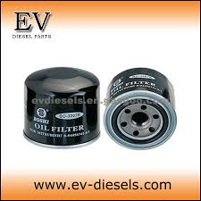 nissan fuel filter fe6 pf6 pe6 pd6 oil filter nissan engine parts