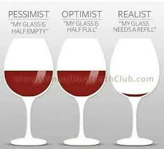 Red Wine Meme - pin by winetails on wine pinterest wines