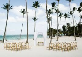 destination weddings destination weddings weddingwire