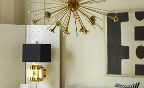 gold pendant light fixture lighting amazing gold chandelier light fixture copper chandelier