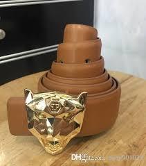 designer belts 2016 designer belts high quality mens belts luxury big buckle
