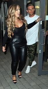 holly hagan sexy 43 best holly and charlotte images on pinterest holly hagan