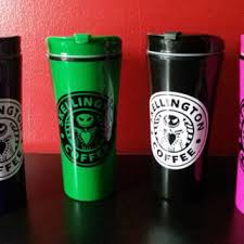 best skellington mug products on wanelo
