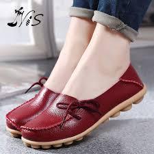 cheap shoes women casual buy quality women nike shoes directly