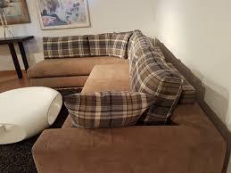 prezzo divani outlet divani ditre italia prezzo occasione sul modello