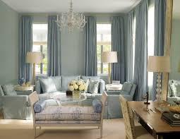 Masters Degree In Interior Design by Furniture Webster U0026 Company Boston Ma Interior Design Showroom
