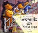 """Afficher """"La Revanche des trois ours"""""""