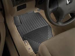 2014 honda accord all weather floor mats 2004 honda accord floor mats meze