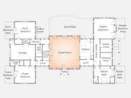 dream kitchen floor plans floor dream floor plans