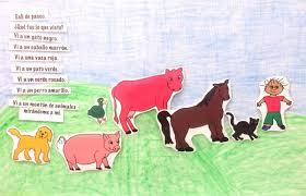 The Big Red Barn Book La Granja Winter 2015 Family U0026 Drop Off Classes Spring Into