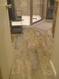 zspmed of ceramic tile flooring that looks like wood epic on home