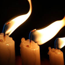 chanuka candles chanukah archives american world service ajws