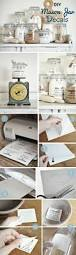 best 25 industrial food storage containers ideas on pinterest