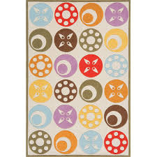Kid Rug by Kids U0026 Teen Rugs Walmart Com
