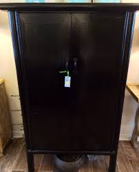 Black Armoire Apparel Gifts Pensacola Toad Hall Antiques And Gifts Furniture
