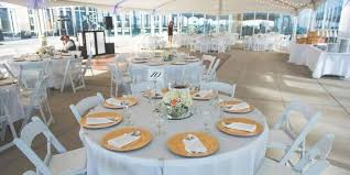 cleveland wedding venues lago custom events at aloft cleveland downtown weddings