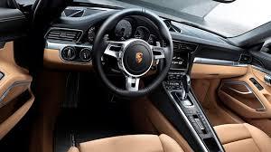 new porsche 911 2018 2018 porsche 911 carrera s review specs and price automobile2018