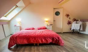 acheter une chambre en maison de retraite vente maison pringy 77 acheter maisons à pringy 77310