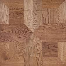 Empire Laminate Flooring Empire 660 X 660 Mm Heywood Vloeren