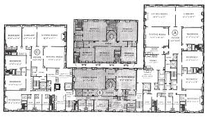 lynnewood hall floor plan the devoted classicist one sutton place south