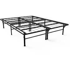 King Mattress Foundation Deluxe Smart Base By Zinus Multiple Sizes Walmart Com