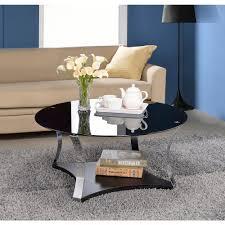 home decorators ottoman coffee table storage coffee table home decorators collection