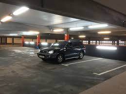 inter car cleaning gallery longbridge marks and spencer car park