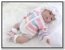 0 3 month baby clothes clothing fashion styles ideas