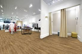 Eternity Laminate Flooring Glory Collection Eternity Flooring
