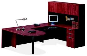 Used Office Furniture Minneapolis by Office Build Your Own Bullet U Shaped Desk Newvo Interiors