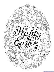 coloring pages for adults easter easter egg coloring pages 1 1 1 1
