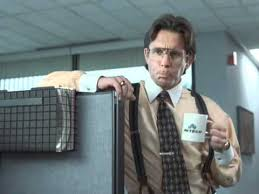 Bill Lumbergh Meme - office space tps reports youtube